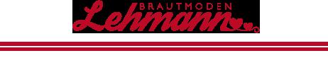 logo-wortmarke